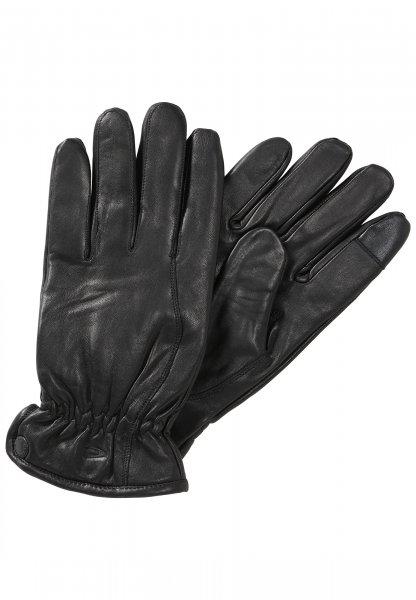 CAMEL ACTIVE Handschuh 10614641