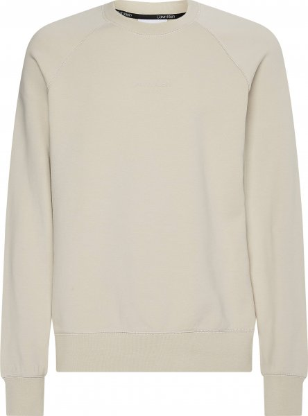 CALVIN KLEIN Sweatshirt 10604274
