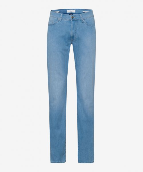 BRAX Jeans 10551241