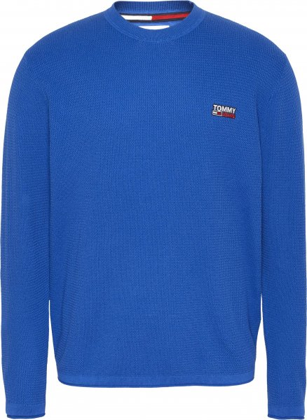 TOMMY JEANS Pullover 10577920
