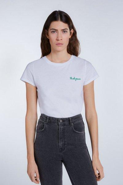 SET Shirt 10591646