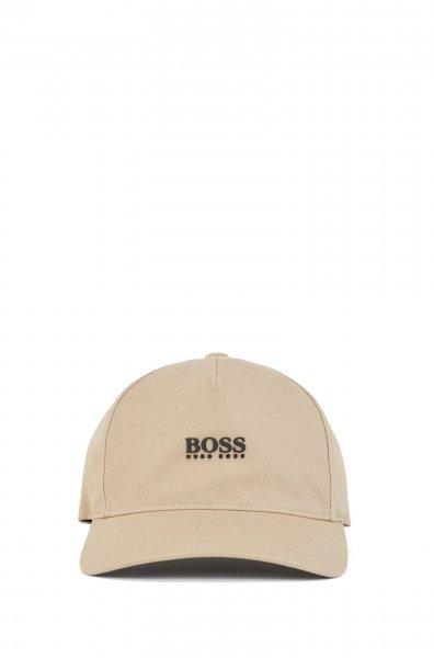 BOSS CASUAL Cap 10604983