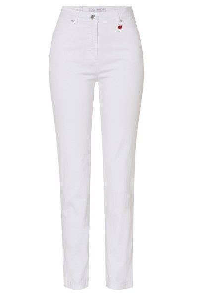 RELAXED BY TONI Jeans Belmonte 10555232