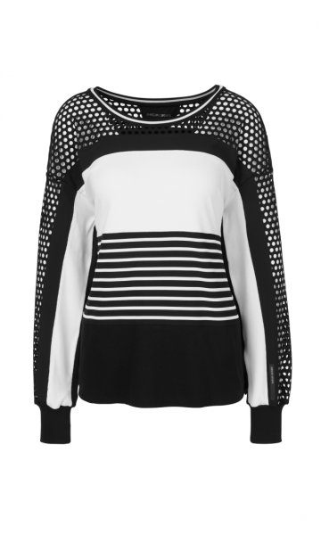 MARC CAIN Pullover 10589584