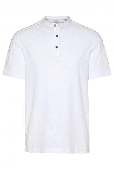 BUGATTI T-Shirt 1/2 Arm Serafino 10605257