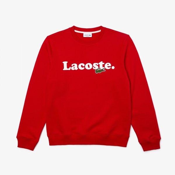 LACOSTE Sweatshirt 10576381
