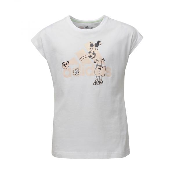 ADIDAS Shirt 10569696