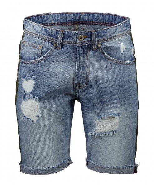 SHINE ORIGINAL Shorts 10559187