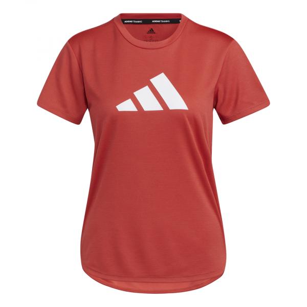 ADIDAS Shirt 10591183