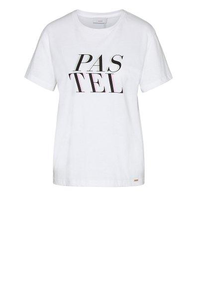 CINQUE T-Shirt CINELO 10613738