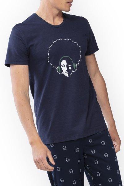 MEY T-Shirt 10580188