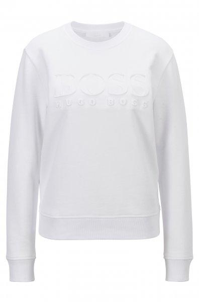 BOSS CASUAL Sweatshirt 10591985
