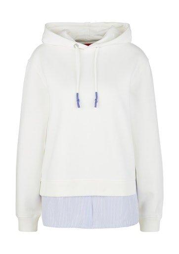 S.OLIVER Sweatshirt 10622864