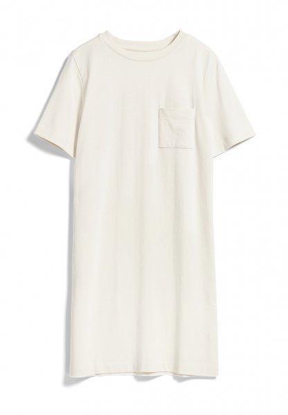 ARMEDANGELS Kleid Kleaa Undyed 10616892