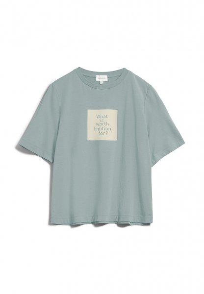 ARMEDANGELS Shirt Layaa Diary 10616883