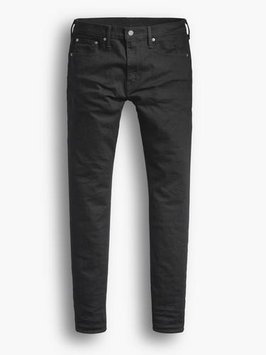 LEVI'S Jeans 10348987