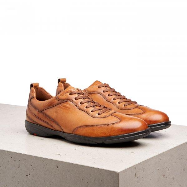 LLOYD Sneaker 10613779