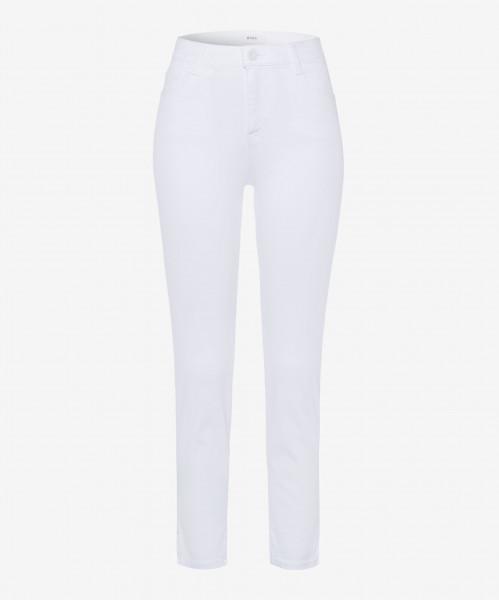 BRAX Jeans Style Shakira S 10548698