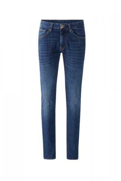 Joop Jeans 10514006