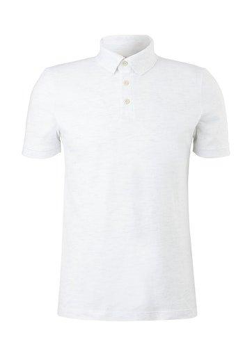 S.OLIVER Poloshirt 10628087