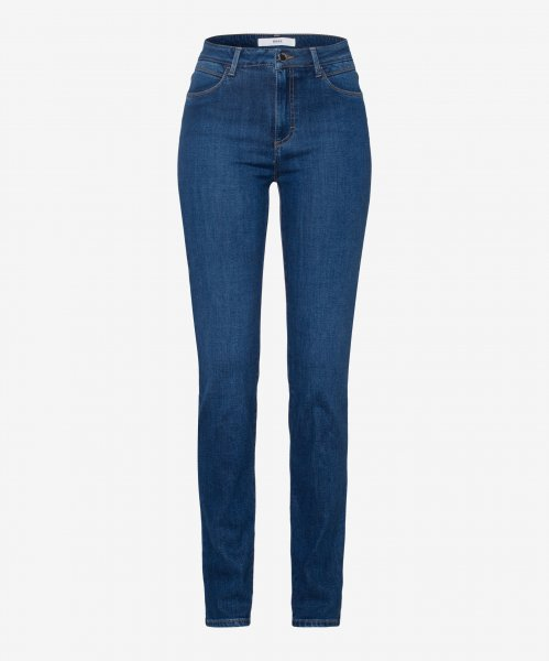 BRAX Jeans Shakira 10575335