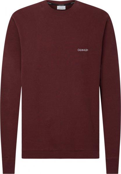 CALVIN KLEIN Sweatshirt 10565106