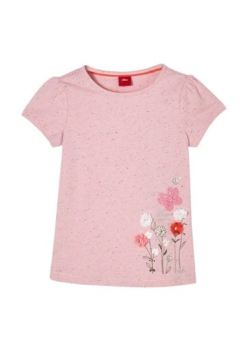 S.OLIVER T-Shirt 10623367