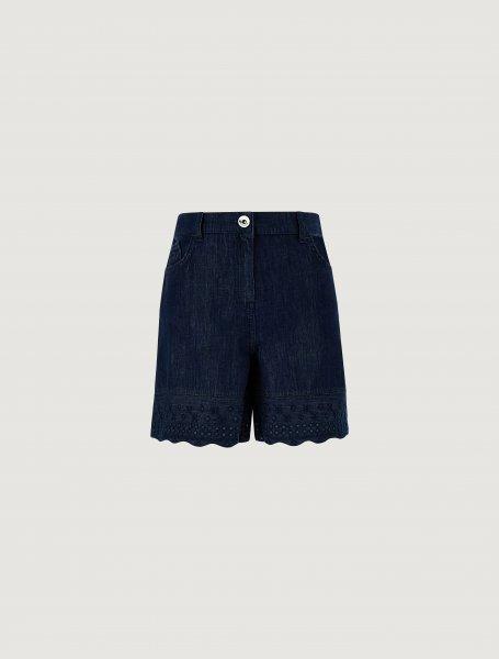 MARELLA Shorts 10604691