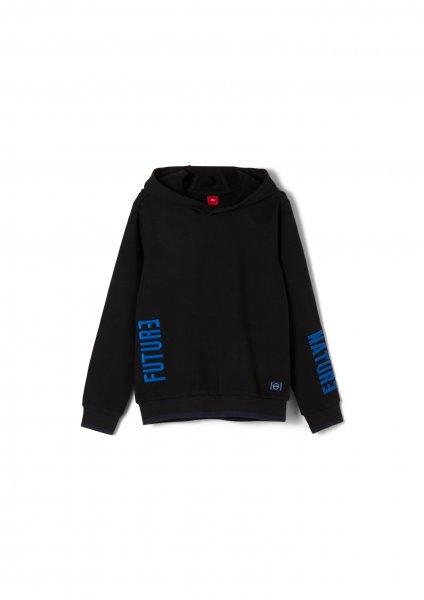 S.OLIVER Sweatshirt 10607847