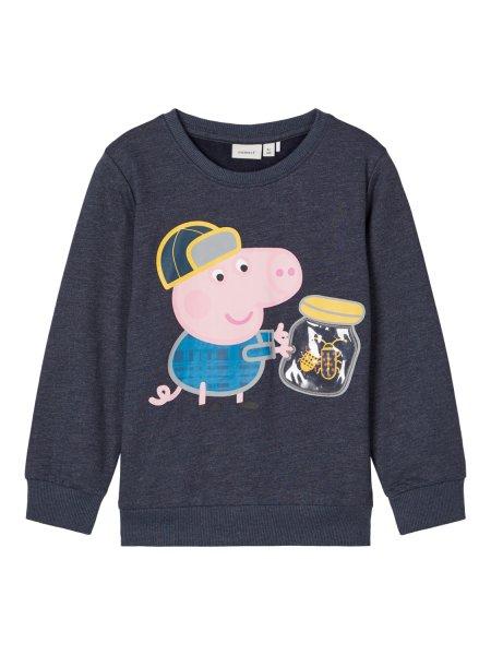 NAME IT Sweatshirt 10577514