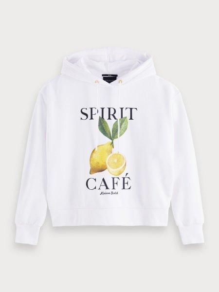 SCOTCH & SODA Sweatshirt 10603266
