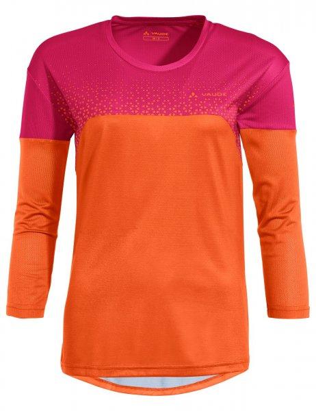 VAUDE Shirt 10624093