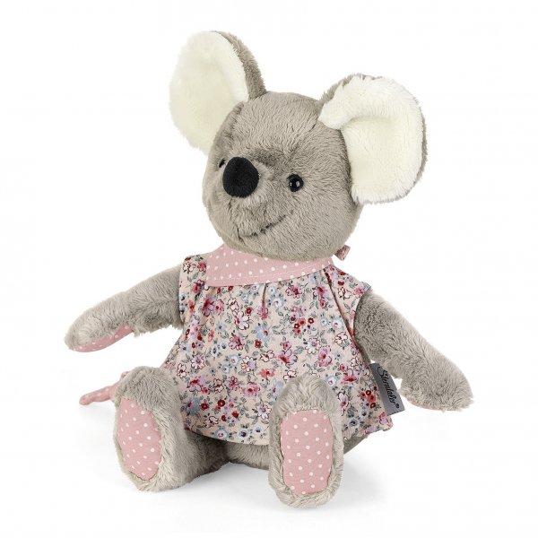 STERNTALER Spieltier Maus Mabel 10573937
