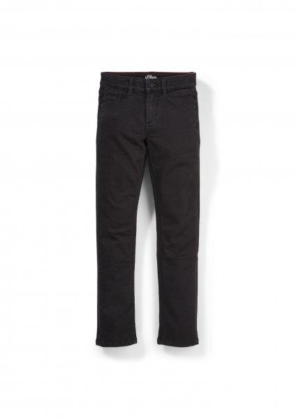 S.OLIVER Jeans 10613782