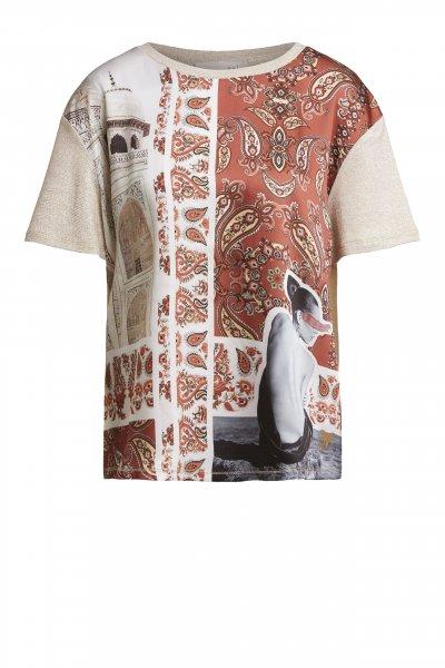 OUI T-Shirt 10562738