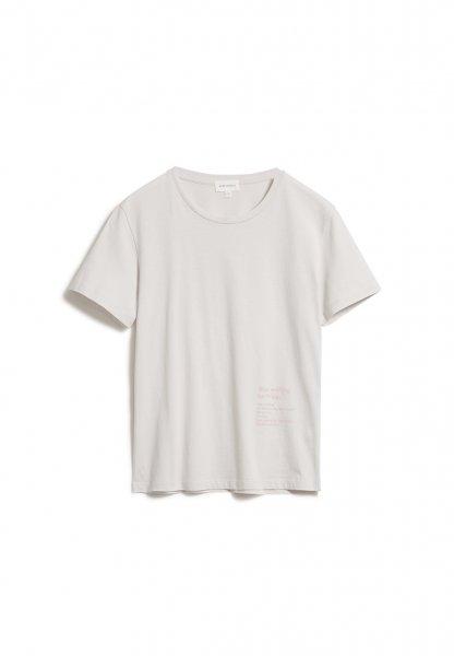 ARMEDANGELS Shirt 10565793
