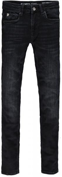 GARCIA Boys Jeans 10576798