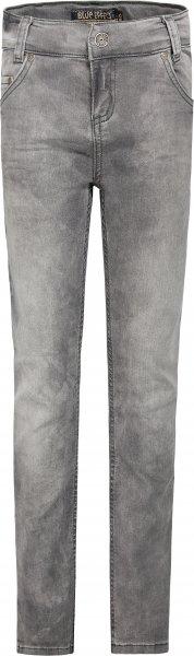 BLUE EFFECT Boys Jeans Fit Wide 10564308