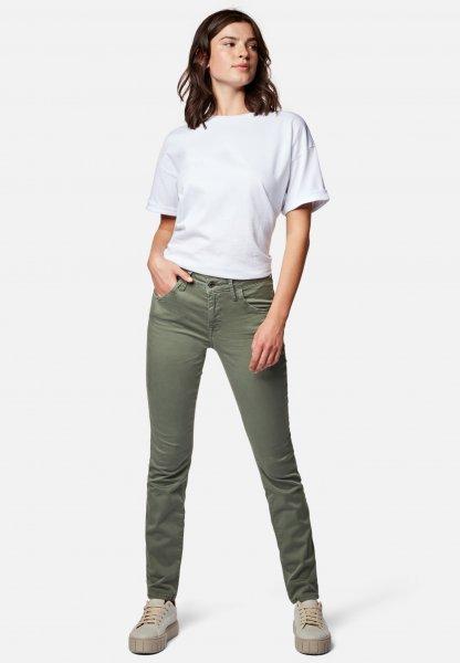 MAVI Jeans SOPHIE 10634723