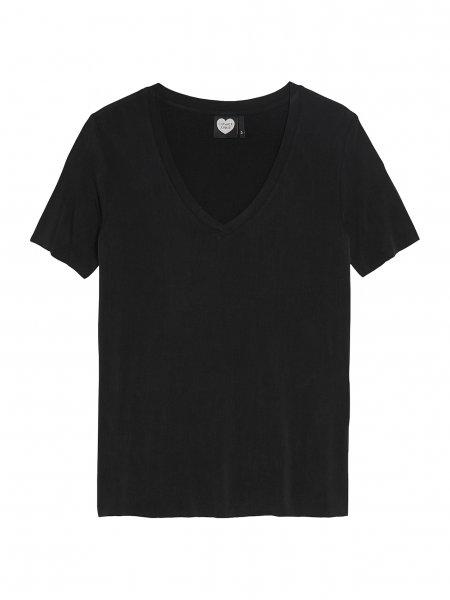 CATWALK JUNKIE Shirt 10603875