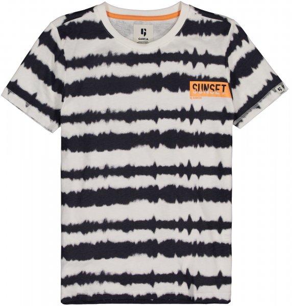 GARCIA T-Shirt 10619719
