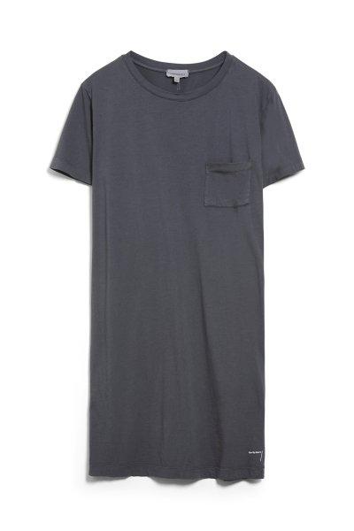 ARMEDANGELS Kleid 10580060