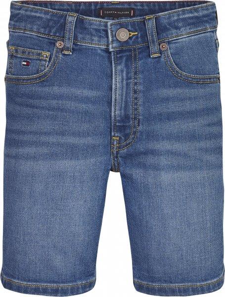 TOMMY HILFIGER Shorts 10545702