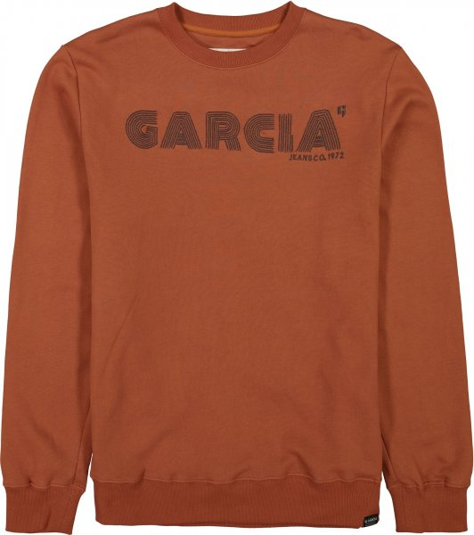 GARCIA Sweatshirt 10627291