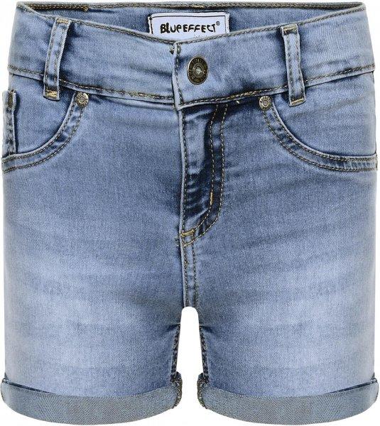 BLUE EFFECT Jeans Short 10613629