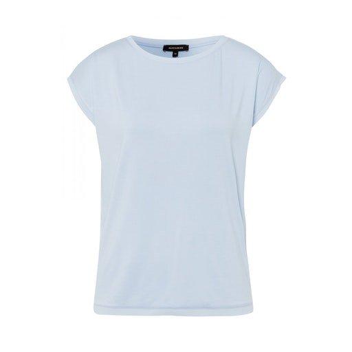MORE & MORE T-Shirt 10611672