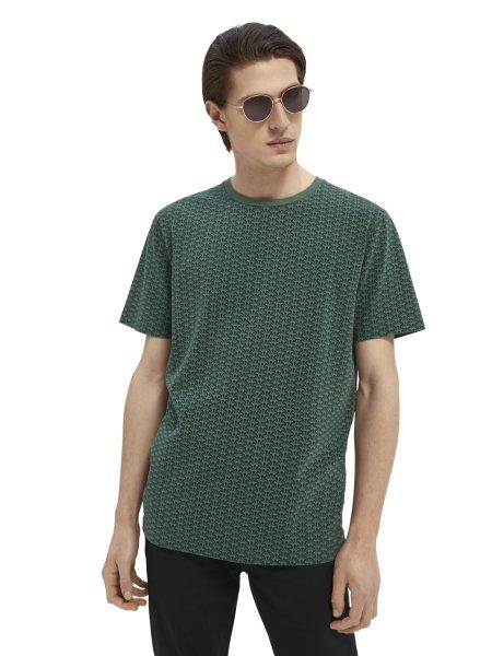 SCOTCH & SODA T-Shirt 10619974