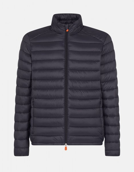 SAVE THE DUCK Jacke 10540937