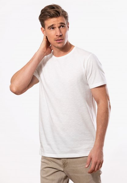 WÖHRL - bioRe® T-Shirt 10619914