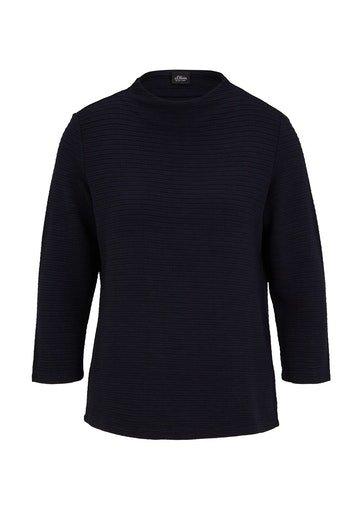 S.OLIVER BLACK LABEL Shirt 10622856